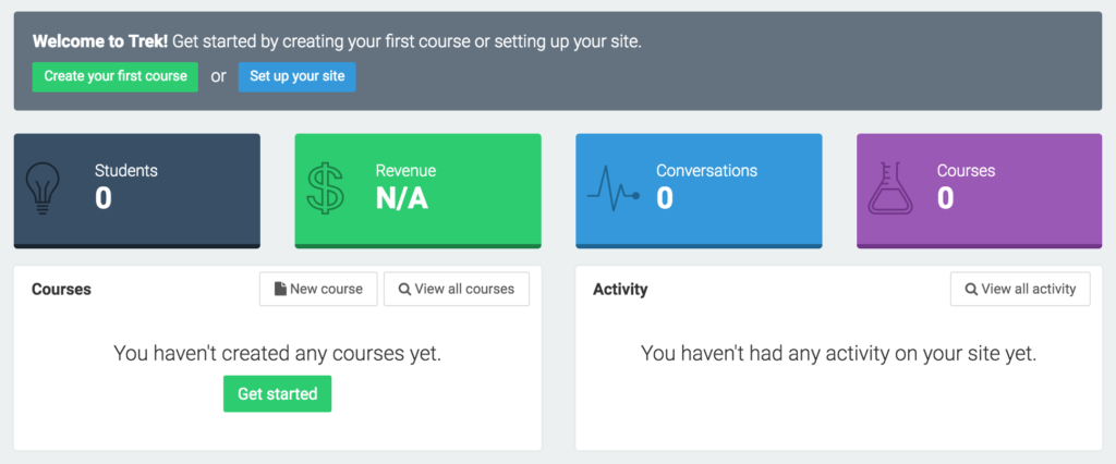 create-course-start