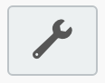 create-course-wrench-button